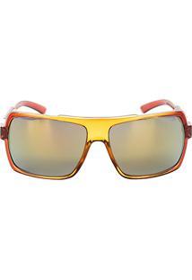 Óculos De Sol Premium Verao 2015 masculino   Shoes4you f64164faec