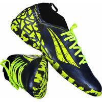 Chuteira Futsal Penalty Rx Locker Vii - Masculino 4f10665c04e27