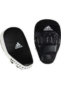 Luva De Foco Adidas Curva Longa - Unissex