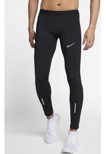 Legging Nike Power Tech Tight Masculina