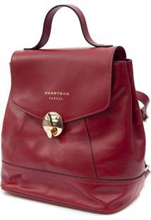 b2bcd9435 Bolsa Giratoria Smartbag feminina | Shoes4you