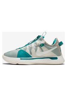 Tênis Nike Pg 4 Pcg Masculino