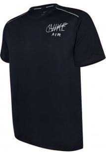Camiseta Nike Dry Masculina