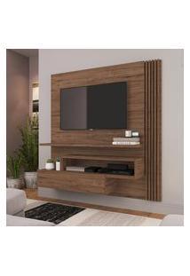 Painel Para Tv 65 Pol Estilare Est201 1 Porta Madeirado