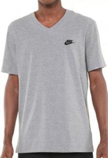 Camiseta Nike Sportswear Masculina