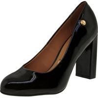 3bb5b7f43 Sapato Verniz Vizzano feminino | Shoes4you