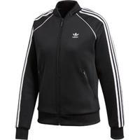 0f18f4370 Jaquetas Esportivas Adidas Dia A Dia | Shoes4you