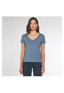 T-Shirt Fiona M.Curta-Etéreo-05