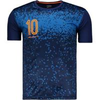 c6a49fdde05e8 Netshoes. Camisa Penalty Freestyle Urbano Masculina ...