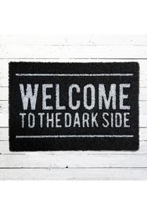 Capacho - Dark Side