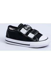 Tênis Infantil Converse All Star Ck05080002