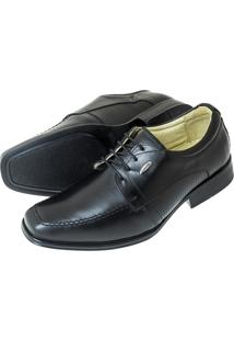 5335523ade Sapato Premium Textura masculino