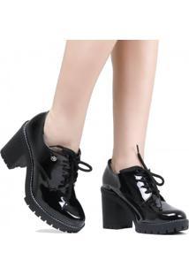 b204a7ab1 Oxford Conforto Via Marte feminino | Shoes4you