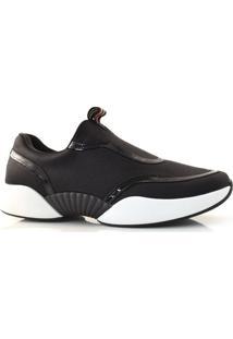 7c3e4561de7f5 Tênis Usaflex Vinho feminino | Shoes4you