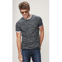 32ea9e3a2 Camiseta Sarja masculina