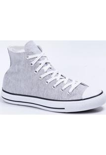 Tênis Feminino Casual Converse All Star Ct04840001