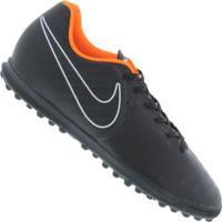 df8c1fcf7c744 Centauro. Chuteira Society Nike Tiempo Legend X 7 Club ...