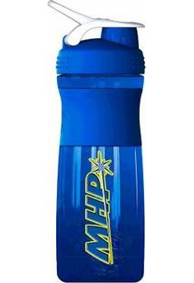 Coqueteleira Sport Mixer Mhp - 830Ml - Blender Bottle - Unissex