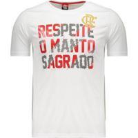8757125e16 Camiseta Flamengo Fast Masculina - Masculino