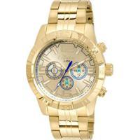 Relógios Condor Neon masculino   Shoes4you ecab06b4ab