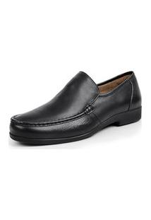 Sapato Opananken 69101 All Day F. Preto