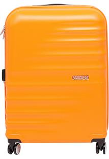 Mala American Tourister Summer Wave Spinner 67/24 - Masculino