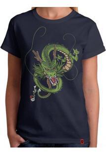 Camiseta Poké Ball Z