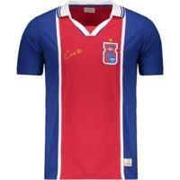 7ed4329015724 Camisa Paraná Clube 1997 Retrô Masculina - Masculino