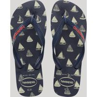 bcc85585d1 CEA. Chinelo Masculino Havaianas ...