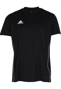 Camiseta Masculina Adidas Core 18