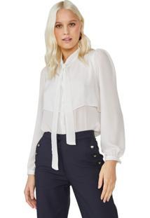 Camisa Layer Essential