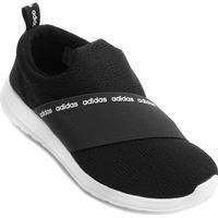 a653a80b2967b Netshoes. Tênis Adidas Cf Refine Adapt W Feminino ...