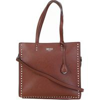 5673b7bb8 Bolsa Santa Lolla Tachas feminina | Shoes4you