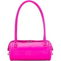 Calvin Klein 205W39Nyc Belle Tubular Bag - Rosa f466841c87
