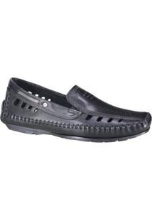 Sapato Pegada Drive