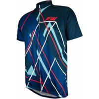 ebbf6d323 Camisetas Esportivas Moderna Ziper