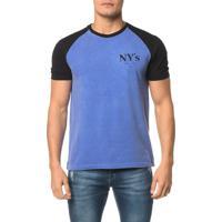 547b1c5eba3772 Camiseta De Grife Plus Size masculina | Shoes4you