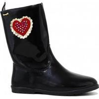 7329c85adb7b92 Bota Para Menina Pampili infantil   Shoes4you