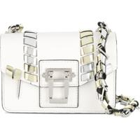 53373a845 Bolsa Proenza Schouler Tiracolo feminina | Shoes4you