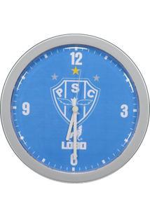 Relógio De Parede Paysandu