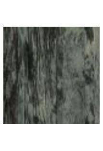Papel De Parede Rustic Country Pa130207 Vinílico Com Estampa Madeira