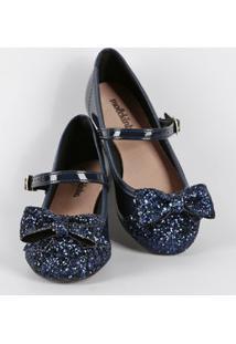 79830f52c Sapatilhas Para Menina Beira Rio U2 infantil | Shoes4you