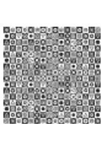 Papel De Parede Adesivo Abstrato 146772137 0,58X3,00M