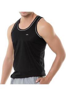 Camiseta Regata Elite Quality Masculina - Masculino