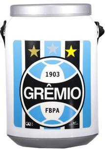 Cooler Pro Tork Grêmio 24 Latas