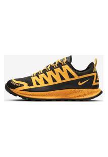 Tênis Nike Acg Air Nasu Gore-Tex Masculino
