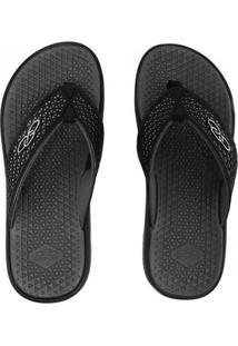 6d07a2b04 Chinelos Masculinos Eva Jornal | Shoes4you
