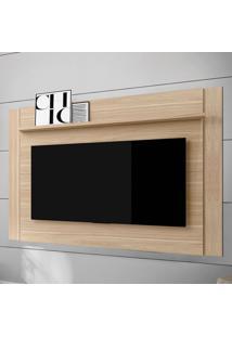 Painel Extensível Para Tv Até 75 Polegadas Nobre Macchiato