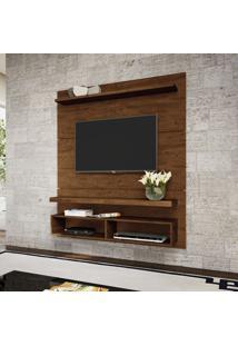 Painel Para Tv 1.3 Life Canyon