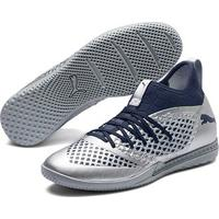 e90085653e Netshoes. Chuteira Futsal Puma Future 2.3 Netfit It - Unissex